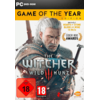 Bandai The Witcher 3 - Wild Hunt (Game of the Year Edition)