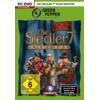 ak tronic Siedler 7 (Gold Edition)