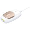 Beurer IPL 7500 - Lichtimpuls