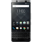 blackberry keyone kaufen