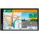 Garmin DriveSmart 61LMT-D EU