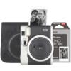 Fujifilm Instax Mini 90 Retro Set