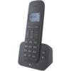 Telekom Sinus CA 37