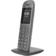 Telekom Speedphone 11 mit Basis