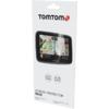 TomTom Displayschutzfolie - 4.3, 5.0 und 6.0