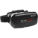 Braun Phototechnik 5770 B-VR Pro