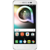 Alcatel Shine Lite 5080X