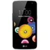 LG K 4 DS