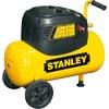 Stanley DN200/10/24