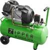 Zipper ZI-COM50-2V5E