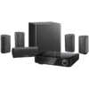 Harman-Kardon BDS 585S