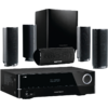Harman-Kardon HD Com 1716S