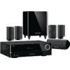 Harman-Kardon HD Com 1619S
