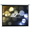 Elite Screens Electric 84XH