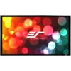 Elite Screens ER100WH1