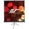 Elite Screens T85UWS1