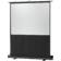 Celexon Ultramobil Plus Professional 200 x 150 cm