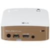 LG Electronics PH150G