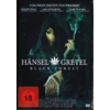 (Horror) Hänsel und Gretel - Black Forest