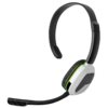 Pdp Afterglow LVL 1 Chat Headset