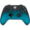 Microsoft Xbox Wireless Controller SE