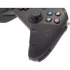 Venom Controller Kit für Xbox One