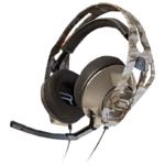 Plantronics RIG 500 HX