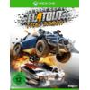 Bigben FlatOut 4: Total Insanity (Xbox One)