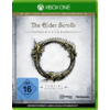 ak tronic The Elder Scrolls Online: Tamriel Unlimited - Software Pyramide (Xbox One)