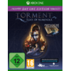 Koch Media Torment: Tides of Numenera (Xbox One)