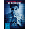 (Horror) Paranormal Activity: Die Gezeichneten