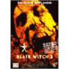 (Horror) Blair Witch 2