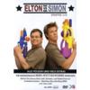 (Komödie) Elton vs. Simon - Staffel I + II