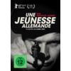 (Drama) Une Jeunesse Allemande - Eine deutsche Jugend