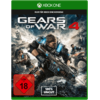 Microsoft Gears of War 4 - Standard Edition (Xbox One)