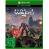 Microsoft Halo Wars 2 (Xbox One)
