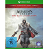 Ubisoft Assassin's Creed - The Ezio Collection (Xbox One)