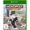 ak tronic Monopoly Family Fun Pack (Xbox One)