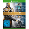 Activision Destiny - The Collection (Xbox One)