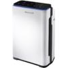 Honeywell HPA710 Premium