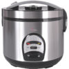 Salco Cook 200 - Reiskocher
