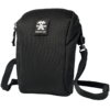 Crumpler Base Layer Pouch S