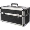Bilora Luxus Ausrüstungskoffer