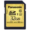 Panasonic RP-SDUD32GAK