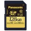 Panasonic RP-SDUD128AK