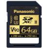 Panasonic RP-SDZA64