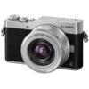 Panasonic DMC-GX 800 KEG