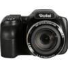Rollei Powerflex 350