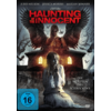 (Horror) Haunting of the Innocent