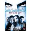 (Horror) Soul Survivors